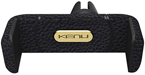 13. Kenu Airframe Portable Smartphone Car Mount