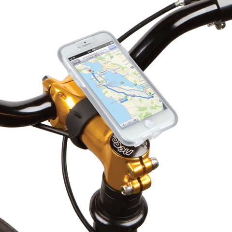 best iphone 6 bike mount top 25 best iphone 6 and iphone 6 plus bike mounts of 2016 8076