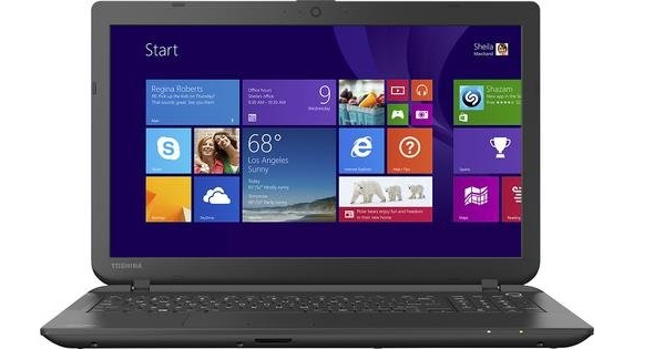 10 best laptops under 400   all best top 10 lists and reviews