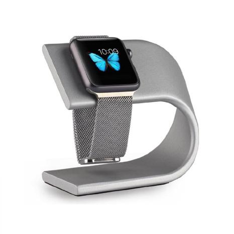 best apple watch stand