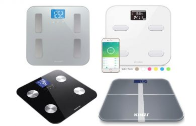 best bathroom scales digital bathroom scale