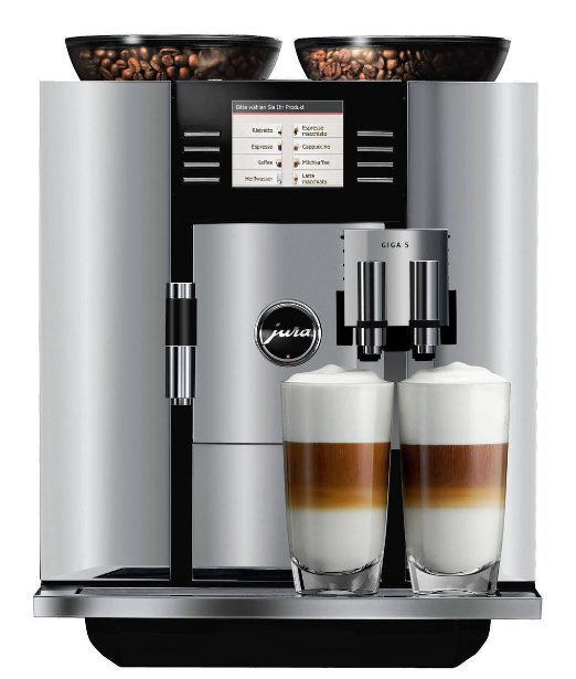 best home coffee maker top 10 best home espresso machine buying guide all best 30371