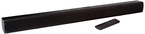 amazon best sound bar under 500