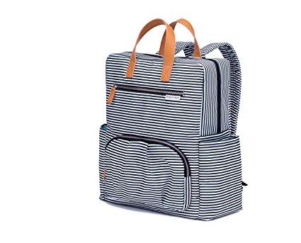 backpack diaper bags