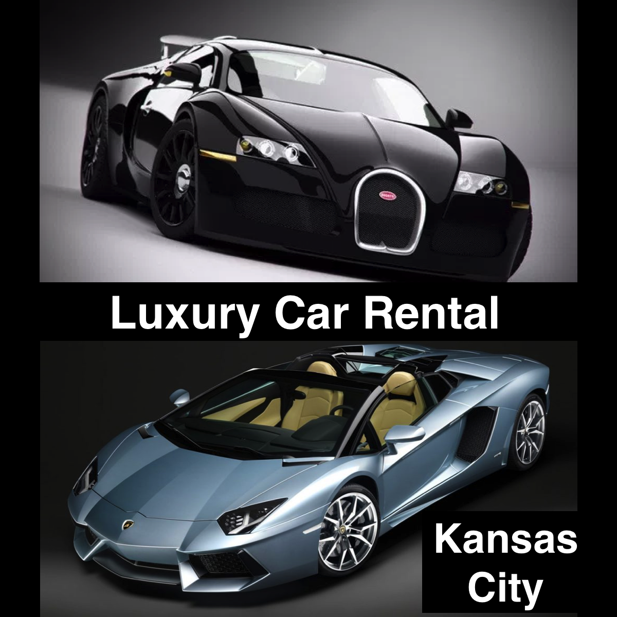 Luxury car rental in mexico city 18