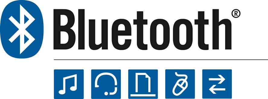 bluetooth technology accessories